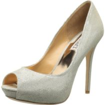 Badgley-Mischka-Womens-Drama-Peep-Toe-Pump-0