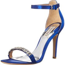 Badgley-Mischka-Womens-Elope-Dress-Sandal-0
