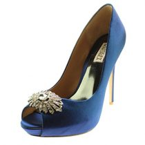 Badgley-Mischka-Womens-Finn-Platform-Pump-0