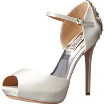 Badgley-Mischka-Womens-Gene-Platform-Pump-0