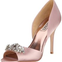 Badgley-Mischka-Womens-Giana-DOrsay-Pump-0