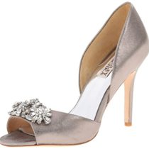 Badgley-Mischka-Womens-Giana-II-DOrsay-Pump-0
