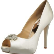 Badgley-Mischka-Womens-Goodie-Peep-Toe-Pump-0