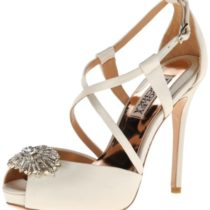 Badgley-Mischka-Womens-Hilary-Dress-Pump-0