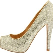 Badgley-Mischka-Womens-Humbie-II-Pump-0