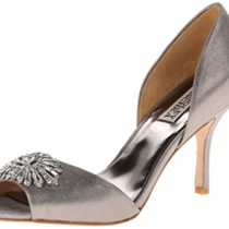 Badgley-Mischka-Womens-Jazmin-II-dOrsay-Pump-0
