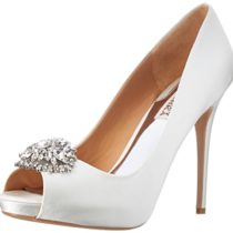 Badgley-Mischka-Womens-Jeannie-Pump-0