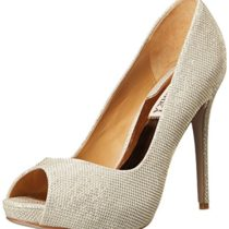 Badgley-Mischka-Womens-Kassidy-II-Platform-Pump-0