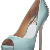 Badgley-Mischka-Womens-Kiara-Platform-Pump-0