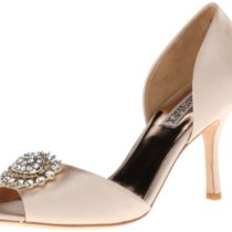 Badgley-Mischka-Womens-Lacie-Pump-0
