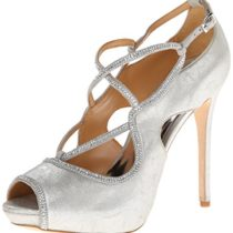 Badgley-Mischka-Womens-Laguna-Platform-Pump-0