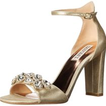 Badgley-Mischka-Womens-Lennox-II-Dress-Sandal-0