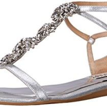 Badgley-Mischka-Womens-Lilli-Dress-Sandal-0