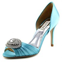 Badgley-Mischka-Womens-Melody-dOrsay-Pump-0
