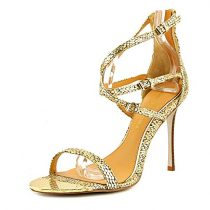 Badgley-Mischka-Womens-Monalisa-Dress-Sandal-0