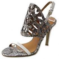 Badgley-Mischka-Womens-Murray-II-Dress-Sandal-0