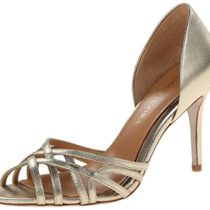 Badgley-Mischka-Womens-Muse-Dress-Sandal-0