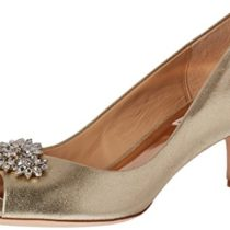 Badgley-Mischka-Womens-Nakita-II-Dress-Pump-0