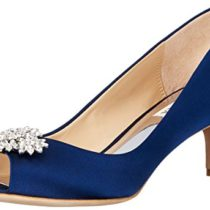 Badgley-Mischka-Womens-Nakita-dress-Pump-0