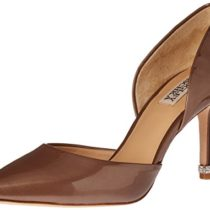 Badgley-Mischka-Womens-Naya-Dress-Pump-0