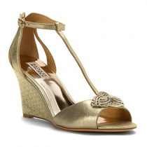 Badgley-Mischka-Womens-Nedra-II-Sandals-0