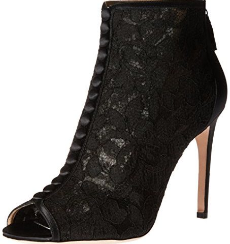 Badgley-Mischka-Womens-Nerina-Boot-0
