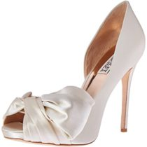 Badgley-Mischka-Womens-Niara-Dress-Pump-0