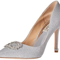 Badgley-Mischka-Womens-Nichole-II-Dress-Pump-0