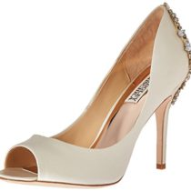 Badgley-Mischka-Womens-Nilla-dress-Pump-0