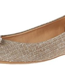 Badgley-Mischka-Womens-North-Ballet-Flat-0