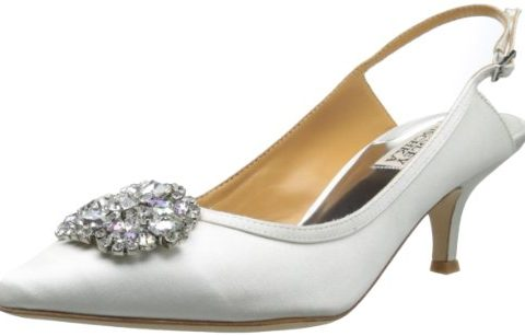 Badgley-Mischka-Womens-Pea-Dress-Pump-0