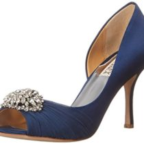 Badgley-Mischka-Womens-Pearson-DOrsay-Pump-0