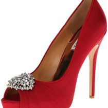 Badgley-Mischka-Womens-Pettal-Platform-Pump-0