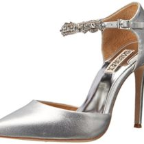 Badgley-Mischka-Womens-Pia-II-Dress-Pump-0