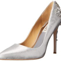Badgley-Mischka-Womens-Poetry-Dress-Pump-0