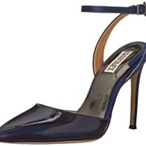 Badgley-Mischka-Womens-Presto-Dress-Pump-0