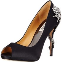 Badgley-Mischka-Womens-Royal-Dress-Pump-0