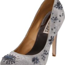 Badgley-Mischka-Womens-Sanoma-Embellished-Lace-Pump-0