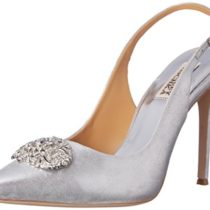 Badgley-Mischka-Womens-Sansa-II-Dress-Pump-0