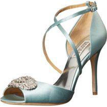 Badgley-Mischka-Womens-Sari-Dress-Pump-0