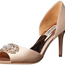 Badgley-Mischka-Womens-Seneca-dOrsay-Pump-0
