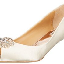 Badgley-Mischka-Womens-Sensation-Dress-Pump-0