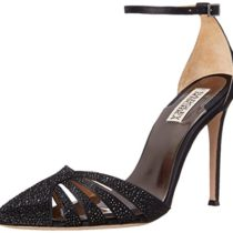 Badgley-Mischka-Womens-Sirena-Pump-0