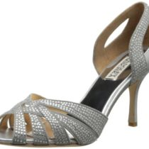 Badgley-Mischka-Womens-Tatiana-DOrsay-Pump-0