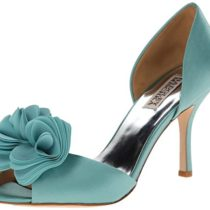 Badgley-Mischka-Womens-Thora-DOrsay-Pump-0