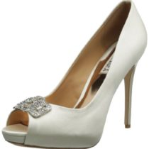Badgley-Mischka-Womens-Tory-Platform-Pump-0