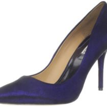 Badgley-Mischka-Womens-Vision-Peep-Toe-Pump-0