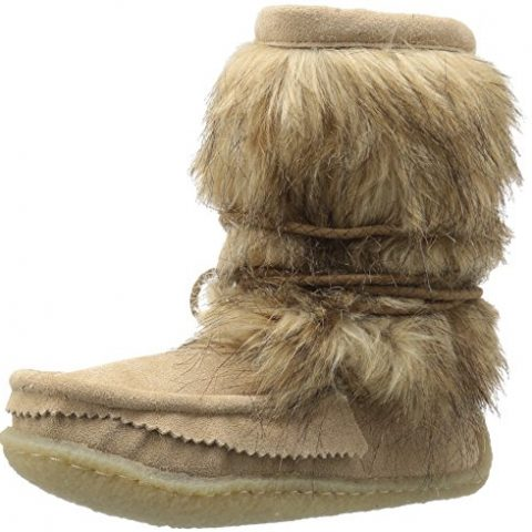Joie-Womens-Alabama-Snow-Boot-0