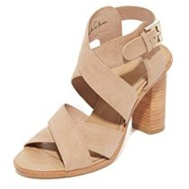 Joie-Womens-Avery-Sandals-0