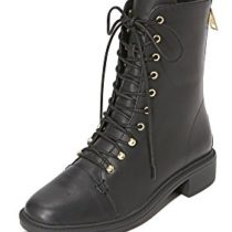 Joie-Womens-Hartlyn-Combat-Boots-0